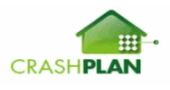 Crashplan Promo Codes