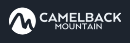 Camelback Mountain Resort Promo Codes