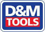 D&M Tools Promo Codes