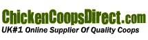 Chicken Coops Direct Promo Codes