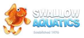 Swallow Aquatics Promo Codes