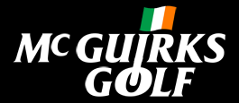 McGuirks Golf Ireland Promo Codes