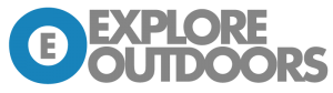 Explore Outdoors Promo Codes