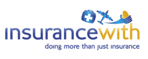 Insurancewith Promo Codes