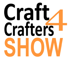 Craft 4 Crafters Promo Codes