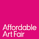 Affordable Art Fair Promo Codes