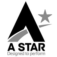 A Star Leotards Promo Codes