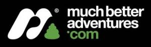 Much Better Adventures Promo Codes