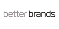 betterbrands.com.au