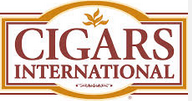 Cigars International Promo Codes