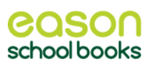 Eason School Books Promo Codes
