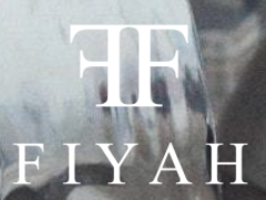 Fiyah Jewellery Promo Codes