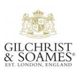 Gilchrist And Soames Promo Codes