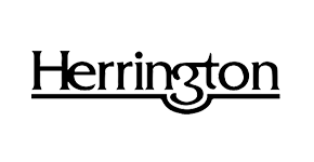 Herrington Catalog Promo Codes