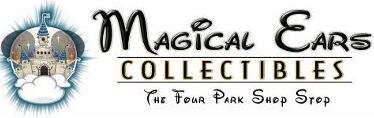 Magical Ears Collectibles Promo Codes