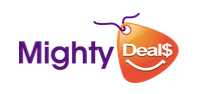 Mighty Deals Promo Codes