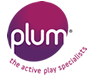 Plum Play Promo Codes