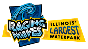 Raging Waves Promo Codes