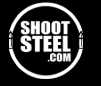 ShootSteel Promo Codes