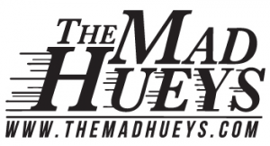 The Mad Hueys Promo Codes