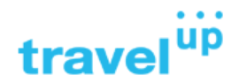 TravelUp Promo Codes