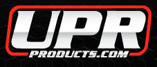 Upr Products Promo Codes