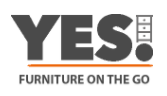 Yes Furniture Promo Codes